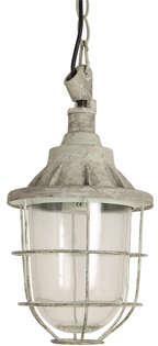 hanglamp---quarry---17cm---grijs---light-and-living[1].jpg